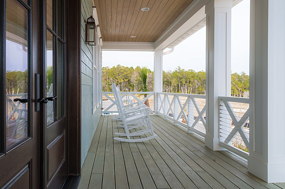 How to Style a Chic Beach House   Coastal Details   Simply Living NC