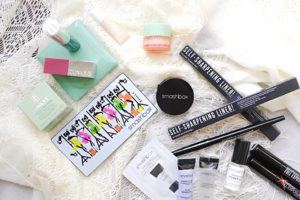 How to shop Free People, J.Crew, Clinique, Smashbox, Fashion & Beauty Name brands for Less! | Simply Living NC