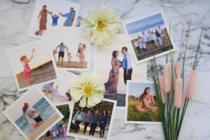 Parabo Press Review Print Pictures and Photobooks Online | Simply Living NC