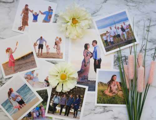 Parabo Press Review Print Pictures and Photobooks Online