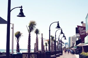 Things to do in Myrtle Beach SC Vacation Fun   Simply Living NC