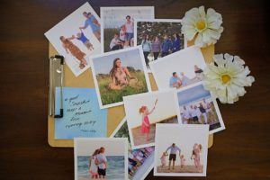 Parabo Press Review Print Pictures and Photobooks Online   Simply Living NC