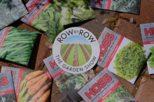 BUY GARDEN SUPPLIES ONLINE WHILE STAY AT HOME ORDERS ARE IN PLACE; Grow Your Own Produce | Simply Living NC